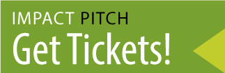 Impact Pitch Tickets