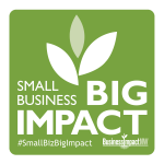 Small Business Big Impact
