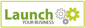 Launch Your Business