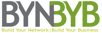 build your network build your business