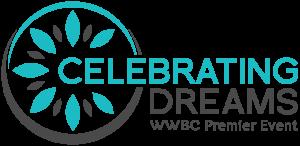 wwbc premier event