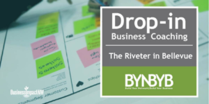 riveter drop in coaching