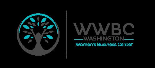 Washington Women's Business Center