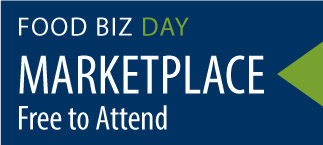 marketplace rsvp