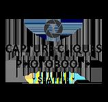 Capture Clique Photobooths