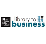 library to business