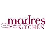 madres Kitchen