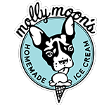 Molly Moon Homemade Ice Cream