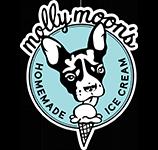 Molly Moon's