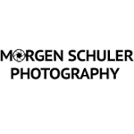 Morgen Schuler Photography