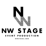 NW Stage Event Production