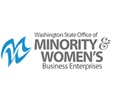 Washington State Office of Minority & Women's Business Enteprises