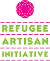Refugee Artisan Initiative