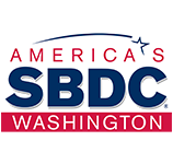 Small Business Development Center (SBDC) Washington (Green River)