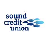 https://www.soundcu.com/