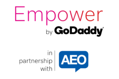 AEO partnership