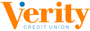 Verity Credit Union