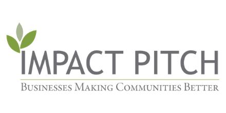 businesses making communities better