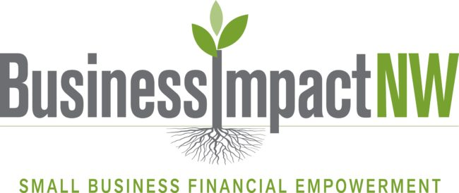 small business financial empowerment