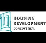 https://www.housingconsortium.org/