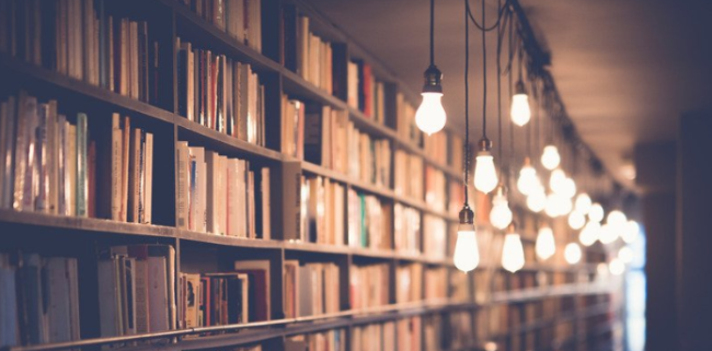 Business Impact NW Business Coaches' Winter Reading List