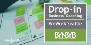 wework business coaching