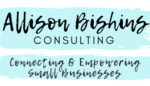 Allison Bishins Consulting
