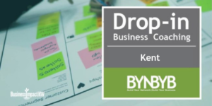 kent business coaching