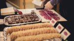 food biz day 2017
