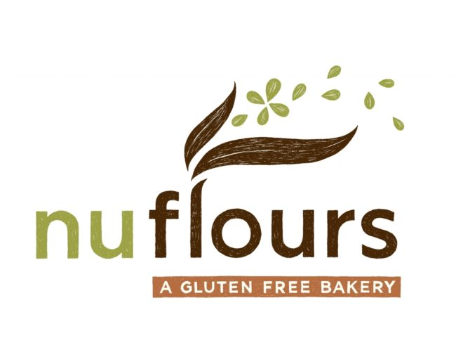 nuflours old logo