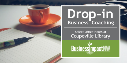 coupeville business coaching graphic