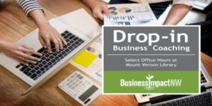 mount vernon business coaching