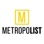 Metropolist