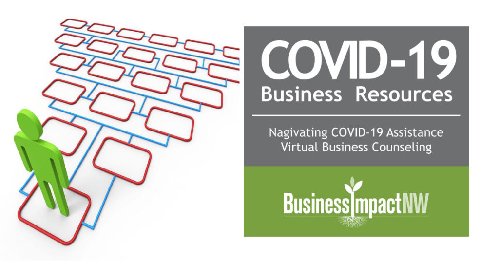 COVID Business Coaching