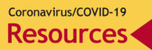 Get Help for Your Business Impacted by Coronavirus/COVID-19