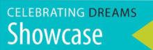 Visit the Celebrating Dreams 2021 Showcase!
