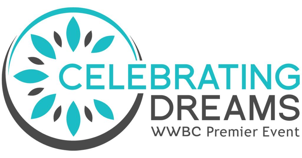 Celebrating Dreams WWBC Event