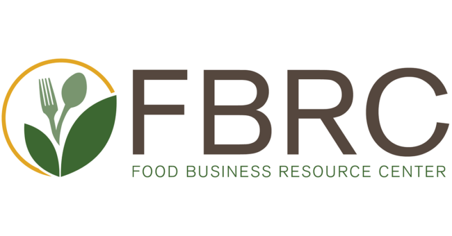 Specialized Resources for Food Business Owners