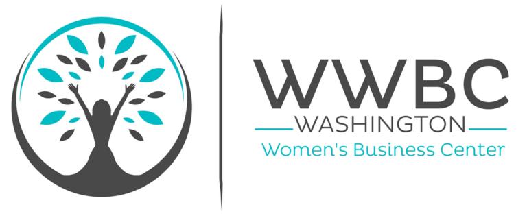 Washington Women's Business Center Logo