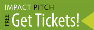 RSVP to attend the live Impact Pitch event