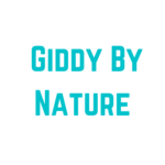 Giddy by Nature's Logo for Celebrating Dreams website Showcase
