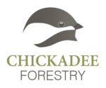 Chickadee Forestry LLC's Logo for Celebrating Dreams website Showcase