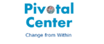 Pivotal Center's Logo for Celebrating Dreams website Showcase