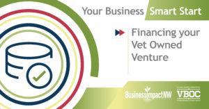 Your business - Smart Start