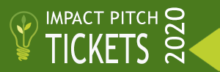 Impact Pitch Event