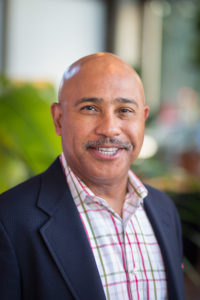 BJ Stewart is the COO of Urban Impact and a Judge for Impact Pitch 2020