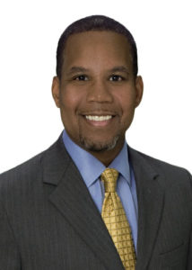 Michael Powell is a Senior Vice President at Harborstone Credit Union and a Judge at Impact Pitch 2020