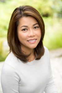 Taylor Hoang is the owner of Taylor Hoang Restaurants and a judge for Impact Pitch 2020