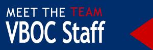 VBOC Team