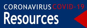 Get business support through COVID19 Coronavirus resources